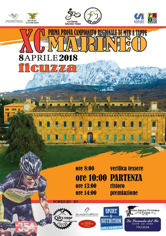 LocandinaXcMarineo2 540